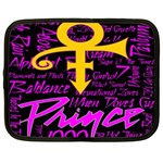 Prince Poster Netbook Case (XL)