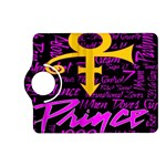 Prince Poster Kindle Fire HD (2013) Flip 360 Case