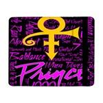 Prince Poster Samsung Galaxy Tab Pro 8.4  Flip Case