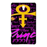 Prince Poster Samsung Galaxy Tab S (8.4 ) Hardshell Case
