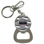 Sometimes Quiet Is Violent Twenty One Pilots The Meaning Of Blurryface Album Bottle Opener Key Chains