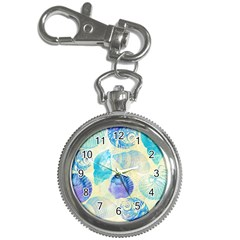Seashells Key Chain Watches