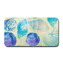Seashells Medium Bar Mats