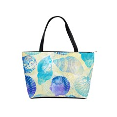 Seashells Shoulder Handbags
