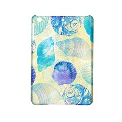 Seashells Ipad Mini 2 Hardshell Cases