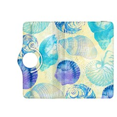 Seashells Kindle Fire HDX 8.9  Flip 360 Case