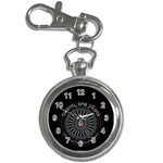 Twenty One Pilots Key Chain Watches