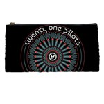 Twenty One Pilots Pencil Cases