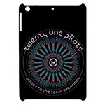 Twenty One Pilots Apple iPad Mini Hardshell Case