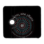 Twenty One Pilots Samsung Galaxy S  III Flip 360 Case