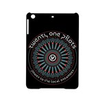 Twenty One Pilots iPad Mini 2 Hardshell Cases