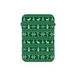 Ugly Christmas Apple iPad Mini Protective Soft Cases