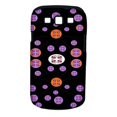 Alphabet Shirtjhjervbret (2)fvgbgnhlluuii Samsung Galaxy S Iii Classic Hardshell Case (pc+silicone) by MRTACPANS