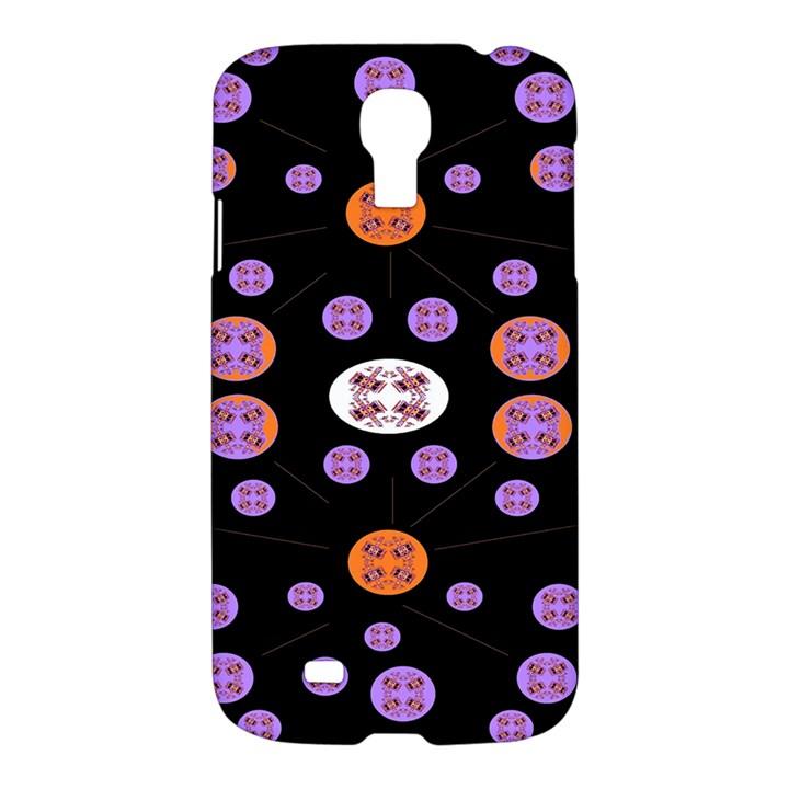 Alphabet Shirtjhjervbret (2)fvgbgnhlluuii Samsung Galaxy S4 I9500/I9505 Hardshell Case
