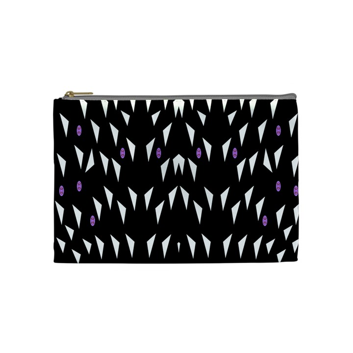 Win 20161004 23 30 49 Proyiyuikdgdgscnhggpikhhmmgbfbkkppkhoujlll Cosmetic Bag (Medium)