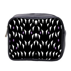 Win 20161004 23 30 49 Proyiyuikdgdgscnhggpikhhmmgbfbkkppkhoujlll Mini Toiletries Bag 2-Side
