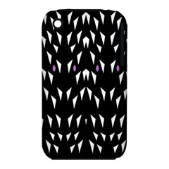 Win 20161004 23 30 49 Proyiyuikdgdgscnhggpikhhmmgbfbkkppkhoujlll Apple iPhone 3G/3GS Hardshell Case (PC+Silicone)