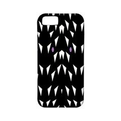 Win 20161004 23 30 49 Proyiyuikdgdgscnhggpikhhmmgbfbkkppkhoujlll Apple Iphone 5 Classic Hardshell Case (pc+silicone)