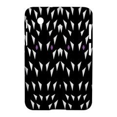 Win 20161004 23 30 49 Proyiyuikdgdgscnhggpikhhmmgbfbkkppkhoujlll Samsung Galaxy Tab 2 (7 ) P3100 Hardshell Case  by MRTACPANS