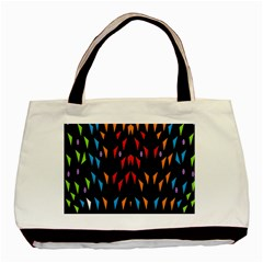 ;; Basic Tote Bag by MRTACPANS
