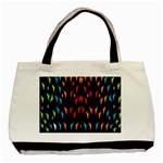 ;; Basic Tote Bag