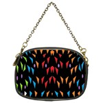 ;; Chain Purses (Two Sides)  Back