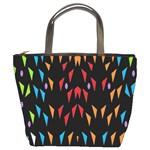 ;; Bucket Bags