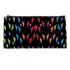 ;; Pencil Cases by MRTACPANS