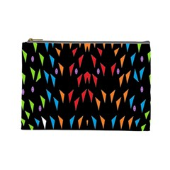 ;; Cosmetic Bag (large)  by MRTACPANS