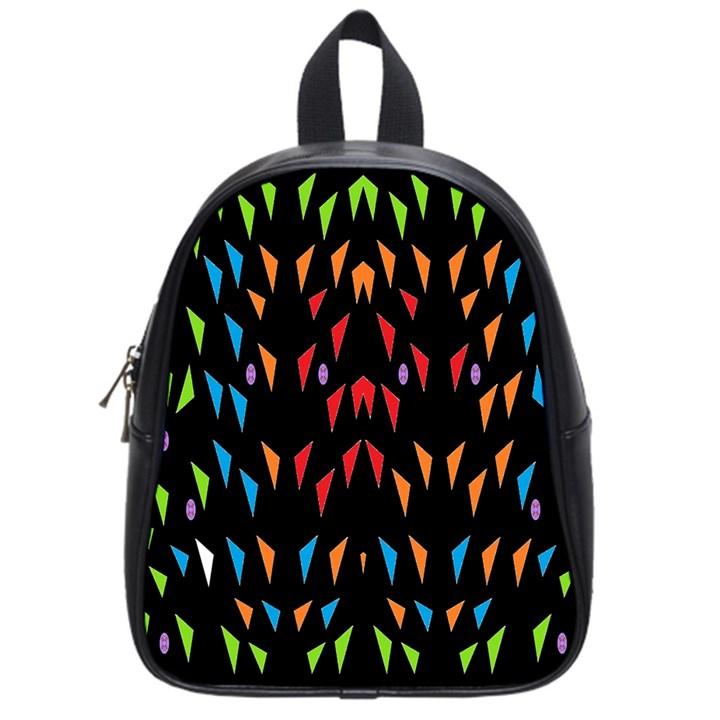 ;; School Bags (Small)