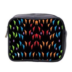;; Mini Toiletries Bag 2 Side by MRTACPANS