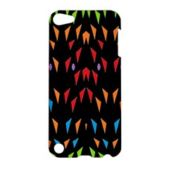 ;; Apple Ipod Touch 5 Hardshell Case by MRTACPANS