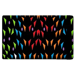 ;; Apple Ipad 2 Flip Case by MRTACPANS