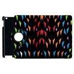 ;; Apple iPad 2 Flip 360 Case