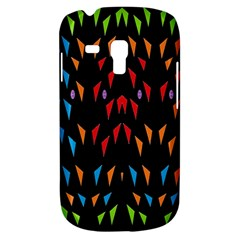 ;; Samsung Galaxy S3 Mini I8190 Hardshell Case