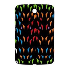 ;; Samsung Galaxy Note 8 0 N5100 Hardshell Case