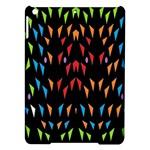 ;; iPad Air Hardshell Cases