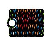 ;; Kindle Fire HD (2013) Flip 360 Case