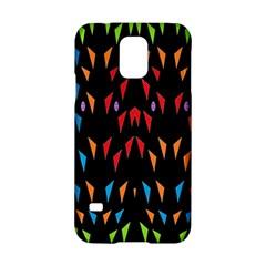 ;; Samsung Galaxy S5 Hardshell Case