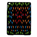 ;; iPad Air 2 Hardshell Cases
