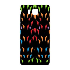 ;; Samsung Galaxy Alpha Hardshell Back Case by MRTACPANS