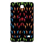 ;; Samsung Galaxy Tab 4 (8 ) Hardshell Case