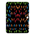 ;; Samsung Galaxy Tab 4 (10.1 ) Hardshell Case