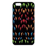 ;; iPhone 6 Plus/6S Plus TPU Case