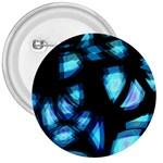 Blue light 3  Buttons