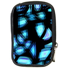Blue light Compact Camera Cases