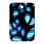 Blue light Samsung Galaxy Note 8.0 N5100 Hardshell Case