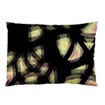 Follow the light Pillow Case 26.62 x18.9 Pillow Case