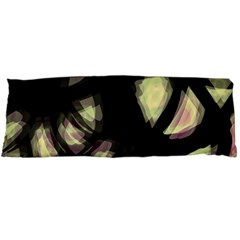 Follow The Light Body Pillow Case Dakimakura (two Sides)