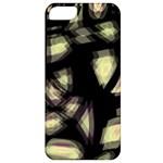 Follow the light Apple iPhone 5 Classic Hardshell Case